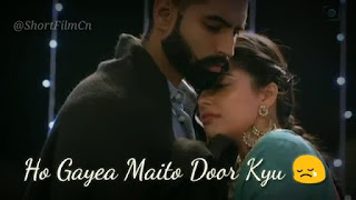 Yaara Sharry Mann - Punjabi Sad Song