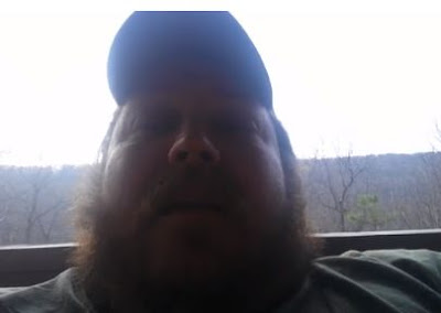 Bigfoot Infrasound