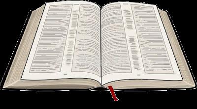 Resultado de imagem para Bíblia Png
