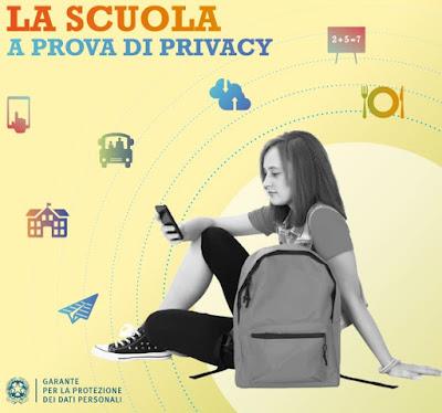 http://194.242.234.211/documents/10160/0/Vademecum+%22La+scuola+a+prova+di+privacy%22+pagina+doppia+%28anno+2016%29.pdf