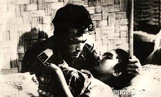 Pada tanggal 30 Maret 1962, Konferensi Kerja Dewan Film Nasional dan Organisasi Perfilman menetapkan 30 Maret sebagai Hari Film Nasional, dengan alasan bahwa tanggal itu merupakan hari pertama pengambilan gambar film Darah & Doa (Long March of Siliwangi) pada tahun 1950, dan diperkuat dengan adanya Keppres Nomor 25 tahun 1999.