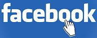 https://www.facebook.com/bkmobilezone/