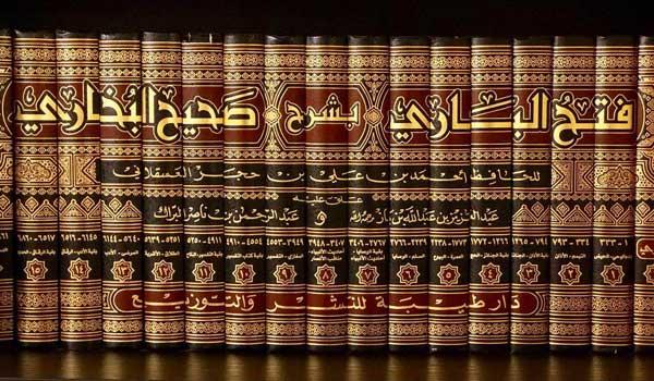 Konsep keberagaman Aswaja Tentang Aqidah Fiqih dan Tasawwuf
