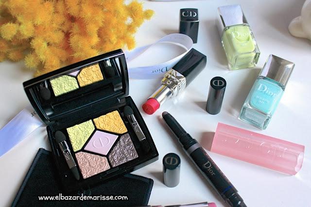 maquillaje_primavera_Dior