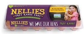 nellies eggs 2
