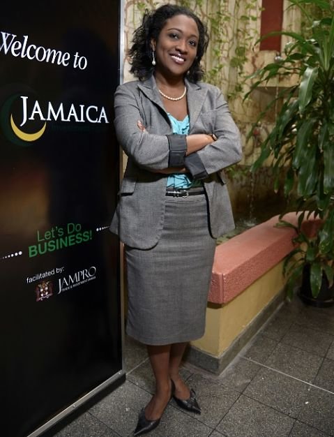 jamaica's political culture and economic realities Life and debt stephanie black's documentary on jamaica's economic woes begins with the arrival of a group of  with these economic and political.
