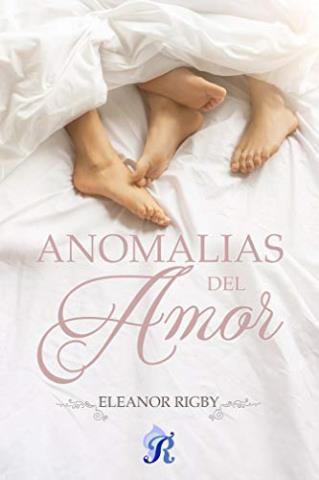 Anomalías del amor