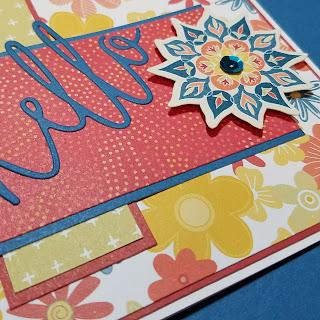 #ctmhflorence #cards #handmadecard #makers #closetomyheart #ctmh