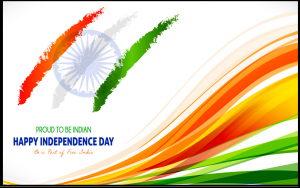 HappyIndependence Day 2018