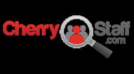 CherryStaff.com