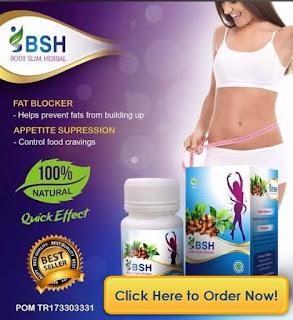 http://www.javashe.com/2017/12/bsh-body-slim-herbal-original-asli-bpom_13.html