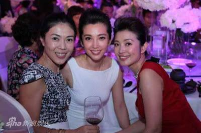 Magazine Announces The Asian Bride 74