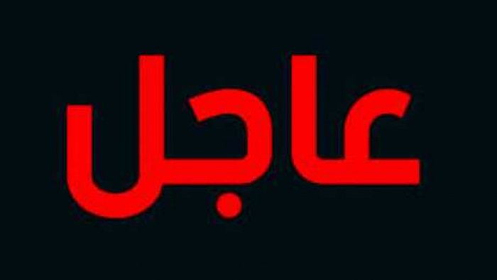 عاجل الان القمص بيشوى من موقع حادث دير الانبا صموئيل ومازال الارهابين متواجدين واطلاق النار على المتواجدين من قبل اربع رجال يرتدون جلاليب بيضاء