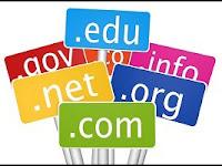 Memulai Berjualan Domain Sendiri