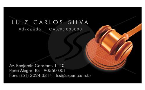 Cartoes%2Bde%2BVisia%2Bpretos%2Bpara%2Badvogados%2B%25285%2529 - Cartões Pretos para Advogados