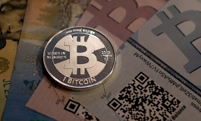 Bitcoins a cambio de no revelar información de Ashley Madisonç