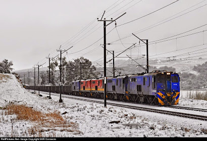 RailPictures.Net (12)