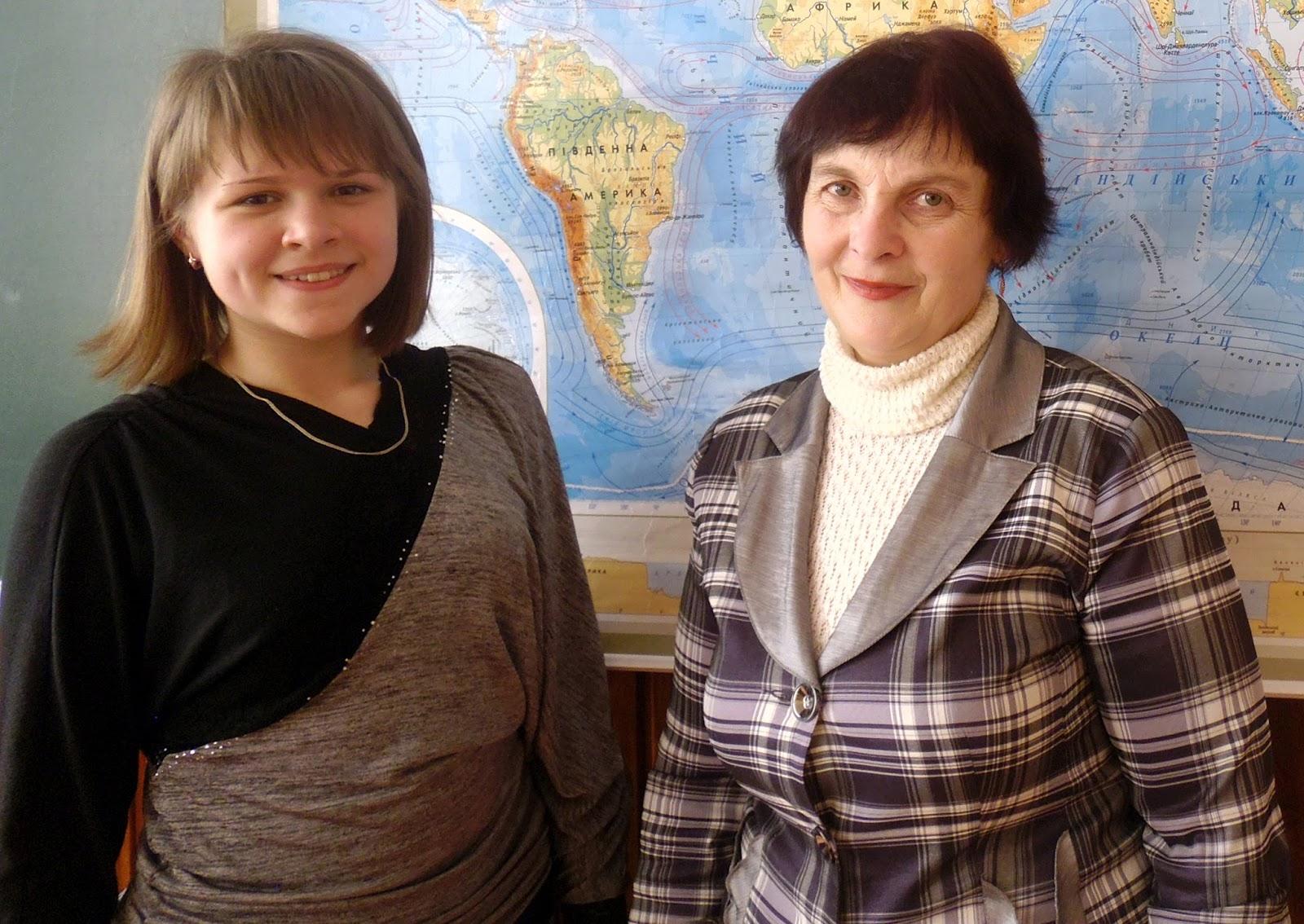 Школярка розповідає як її трахає учитель фото 418-581