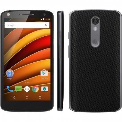 سعر جوال Motorola Moto X Force فى احدث عروض مكتية جرير اليوم