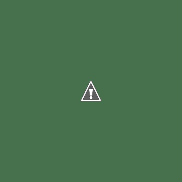 #MUSIC: Muraino - Amin