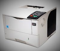 Descargar Driver Impresora Kyocera FS-2000D Gratis