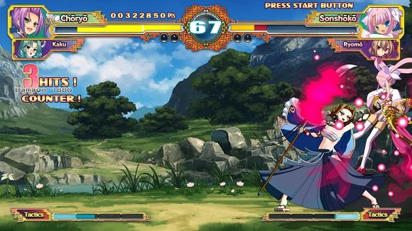 koihime-enbu-ryorairai-pc-screenshot-www.ovagames.com-4