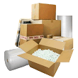 Where to Purchase the Best Packaging Material