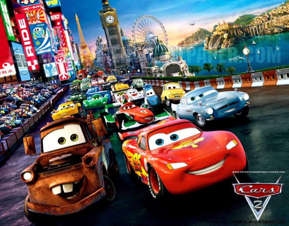 cars 2 movie s img need