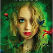 Rezension - Dark Wonderland A.G. Howard