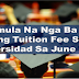 State Universities and Colleges Offering Free Tuition Fee this 2018