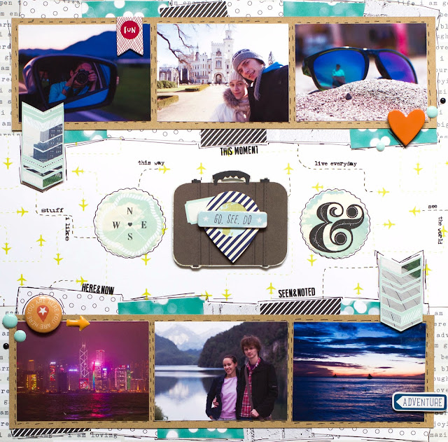websters-pages-simple-stories-travel-layout-memuaris-scrapbooking-dasha-samuseva