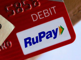 rupay_debit_card_atm
