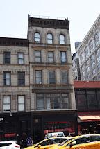 Daytonian In Manhattan Studio Hotel - . 678 6th Avenue