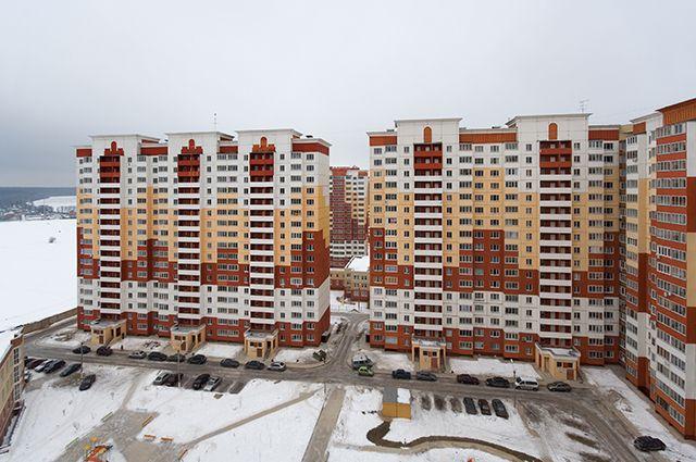 Быстрее, чем на метро: 10 городов Подмосковья, где стоит купить квартиру