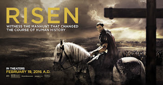 Download Film Risen (2016) WEB-DL 720p Subtitle Indonesia