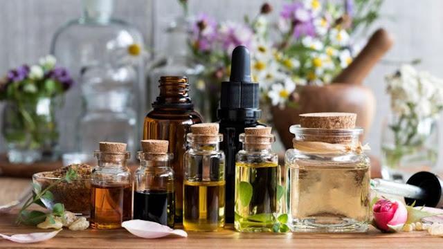 aromaterapia- causando-bem-estar-geral