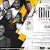 EVENT: The Blood Covenant (EP) Unveiling Concert with Yadah | 20th Sept | @yadahsings  #Thebloodcovenant