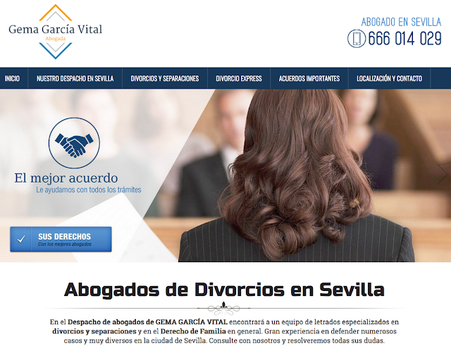 http://www.abogadodivorciosevilla.net/