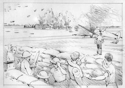 Battle of Biggin Hill