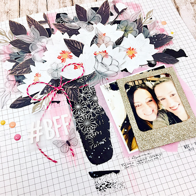BFF_Scrapbook_Layout_Angela_Tombari_03.jpg