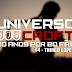 Especial 20 anos por 20 fãs | Entrevista - #4 Thiago Lopes