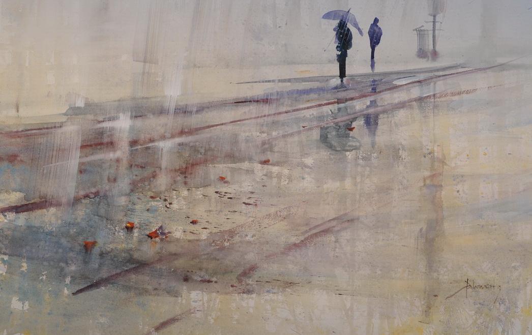 Roland  Palmaerts  Tutt Art