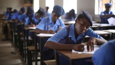WAEC to re-introduce e-marking for tests