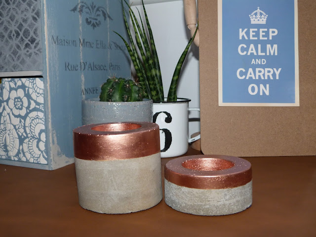 isabelvintage-vintage-renovar-portavelas-pintura-rust oleum-xylazel