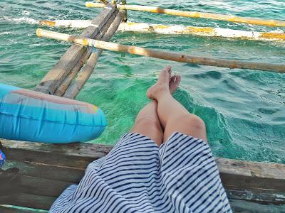 panikian island pump boat pitogo zamboanga del sur
