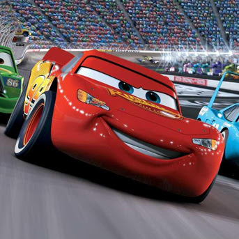 Review Film: 5 Keunggulan Film Cars 3