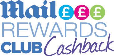 Mail Online Rewards