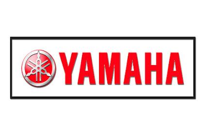 Lowongan Kerja PT Yamaha Motor Parts Manufacturing Indonesia 2019