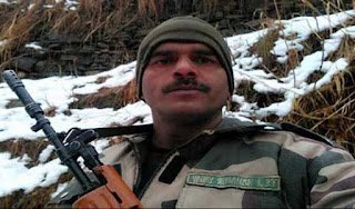 bsf-jawan-who-uploaded-video-of-poor-food-quality-dismissed