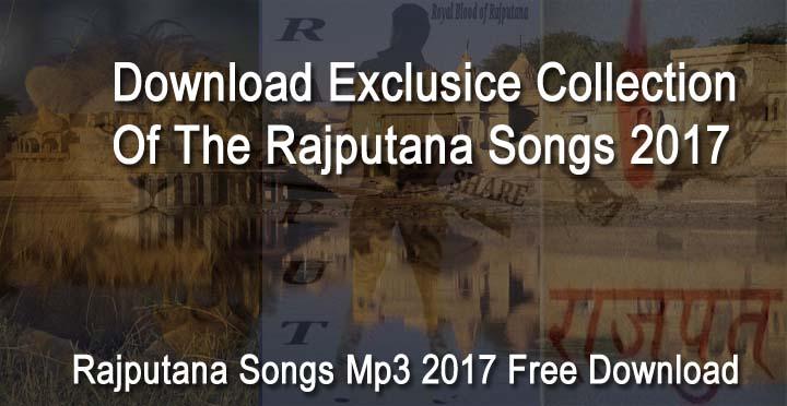 desh bhakti mp3 song download pagalworld dj